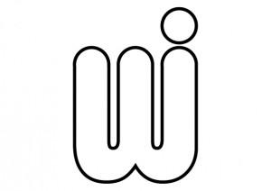 WI-logo-003