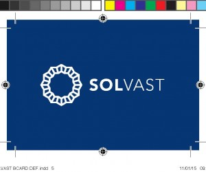 BCARD SOLVAST_Page_1