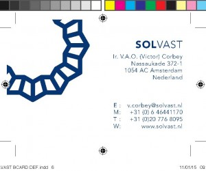 BCARD SOLVAST_Page_2